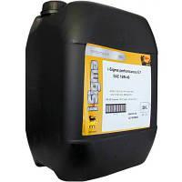 Моторное масло ENI I-Sigma Perfomance E7 15W-40 (20л.)