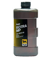 Трансмиссионное масло ENI Rotra MP GL-5 80W-90 (1л.)