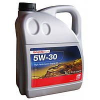 Моторное масло FEBI LongLife Plus 5W-30 (5л.)