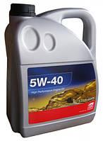 Моторное масло FEBI 5W-40 (5л.)