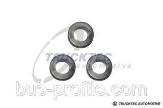 Втулка кулисы MB Sprinter 96-06 — Trucktec Automotive— 02.67.148