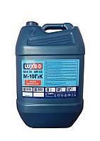 Моторное масло LUXE М10Г2К CC SAE 30 (20л.)