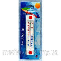 Термометр оконный Солнечный зонтик исп.1