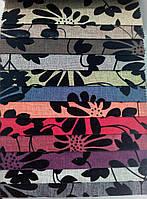 Ткань мебельная Durando Flowers, фото 1