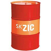 Трансмиссионное масло ZIC G-5 85W-140 (200л.)