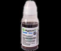 Нурелл-Д 100 мл (контактно-системный инсектицид)