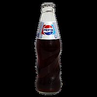 Pepsi, 0,3л стекло (1ящ/24шт)