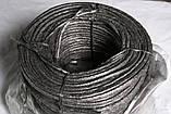 НАБИВАННЯ КВІ (АПР-31) 6х6 мм (ПРОДАЖ ВІД 1-ГО МЕТРА В КИЄВІ НА ОБОЛОНІ), фото 2