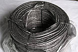 НАБИВКА АПР (АПР-31) 6х6 мм  (ПРОДАЖИ ОТ 1-ГО МЕТРА В КИЕВЕ НА ОБОЛОНИ), фото 2