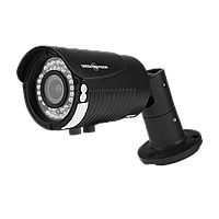 Наружная IP камера GreenVision GV-062-IP-G-COO40V-40 Gray