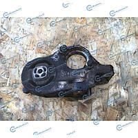 Кронштейн подвесного подшипника полуоси правой (корпус, крепление) 1.6 hdi для Peugeot Partner 2003 - 2008