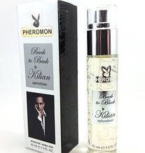 Kilian Back to Black - Pheromone Tube 45ml