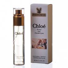 Chloe pour femme edp - Pheromone Tube 45ml