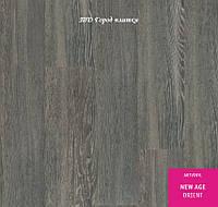 Влагостойкий ламинат из винила Art Vinyl 152*914 - New Age Orient