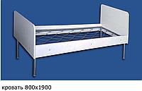 Кровать 800*1900