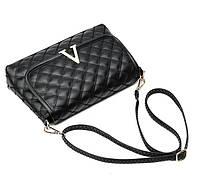 Женская сумка-клатч через плечо Lee, фото 1
