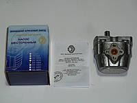 Насос шестеренный НШ-10-Д-3 (ВЗТА)