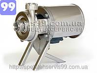 Насос для перекачивания молока Г2-ОПБ 10 куб.м/час