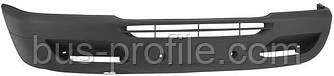 Бампер передний MB Sprinter CDI 00- — Autotechteile — 8825