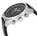 Часы мужские Seiko Chronograph SE-SSB097, фото 2