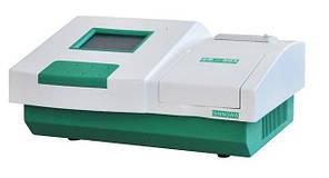 Микропланшетный ИФА анализатор ER500 Sinnowa