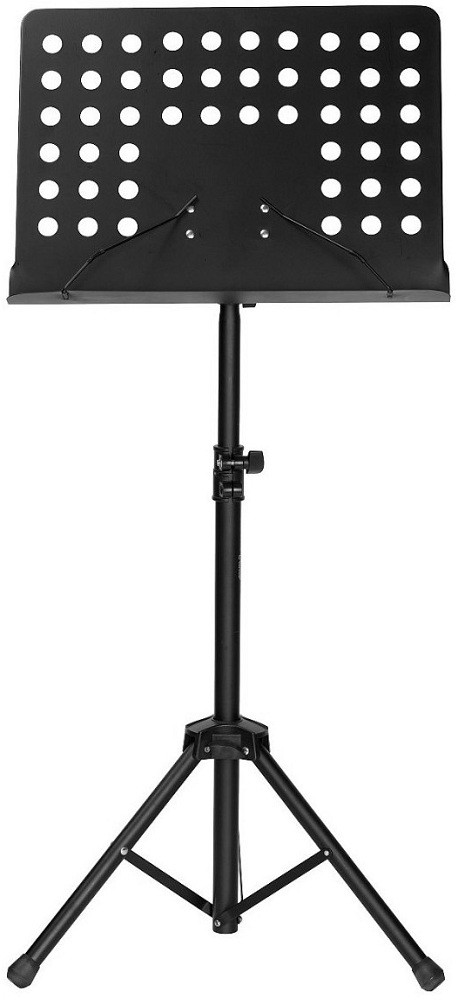 Пюпітр ROCKSTAND RS10100B ORCHESTRA MUSIC STAND