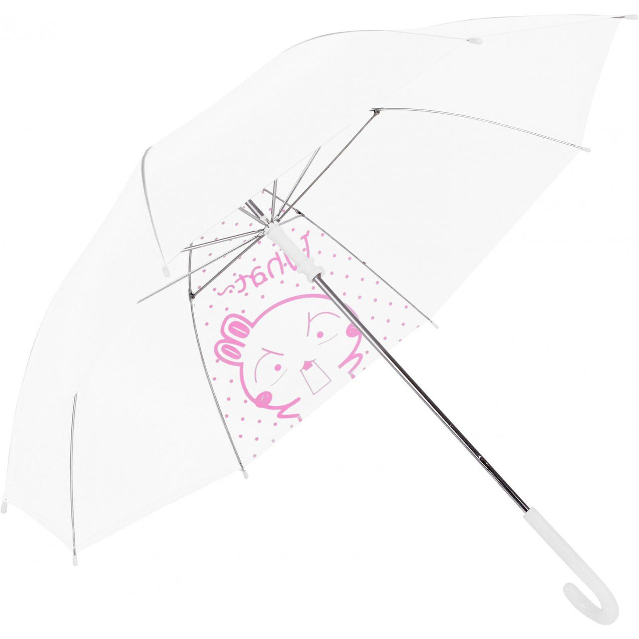 Зонт Remax RT-U6 Spell (2500641)