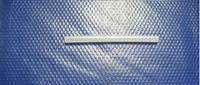 Катетер короткий д/искусств. осеменения (набор) 70мм 50шт/уп