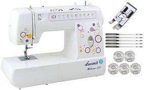 Швейная машина Lucznik 419 Milena