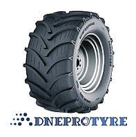 900/60R32 (35.5LR32) AGRopower DN-165 181А8 TL: Dneproshina (Днепрошина) от производителя