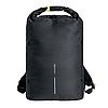 Городской рюкзак XD Design Bobby Urban Lite для ноутбука 15.6 (P705.501) Black, фото 2