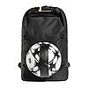 Городской рюкзак XD Design Bobby Urban Lite для ноутбука 15.6 (P705.501) Black, фото 5