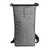 Городской рюкзак XD Design Bobby Urban P705.502 Lite grey для ноутбука, фото 5