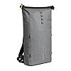 Городской рюкзак XD Design Bobby Urban P705.502 Lite grey для ноутбука, фото 6