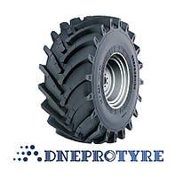 23.1R26 (610R665) Ф-37 148А8 (10 сл): Dneproshina (Днепрошина) от производителя