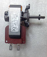 Двигатель вентилятора конвекции для духового шкафа Electrolux