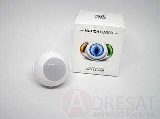 FGMS-001 FIBARO Motion Sensor, Z-Wave датчик руху