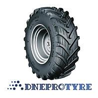 710/70R42 (28LR42) Днепрошина AGRopower DN-162 168D/171А8 TL: Dneproshina от производителя