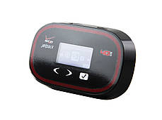 3G CDMA Wi-Fi роутер Novatel Jetpack MiFi 5510L (Rev.B) (Интертелеком), фото 3