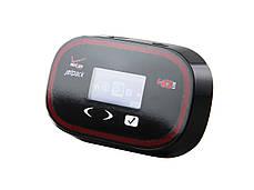 Мобильный 3G/4G WiFi Роутер Novatel Jetpack MiFi 5510L (Rev.B) (Интертелеком), фото 3
