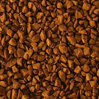 Кофе растворимый сублимированный ElCafe Pres-2 (ЭльКафе Прес-2). Эквадор.