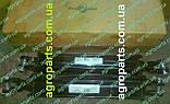Втулка 817-207C крайняя дозирующего вала 817-207с купить запчасти для сеялок Great Plains, фото 9