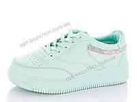 Кроссовки женские Ideal WX71 (36-41) - купить оптом на 7км в одессе