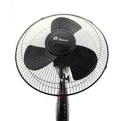 Напольный вентилятор FS-1619 fan