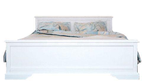 Двохспальне ліжко 160х200 (каркас) Клео Gerbor