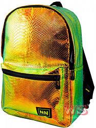 Рюкзаки подростковые тм Winner тм DELUNE (Premium)