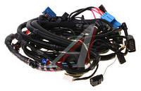 Проводка системы зажигания контроллера ВАЗ 2172 Приора