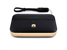 4G LTE Wi-Fi роутер Huawei E5885Ls-93a (Киевстар, Vodafone, Lifecell), фото 3