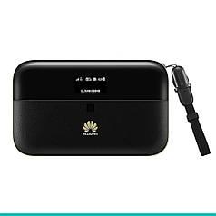 4G LTE роутер Huawei E5885Ls-93a (Киевстар, Vodafone, Lifecell)