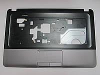 Часть корпуса (Стол) HP 650 / 655 (NZ-6702) , фото 1